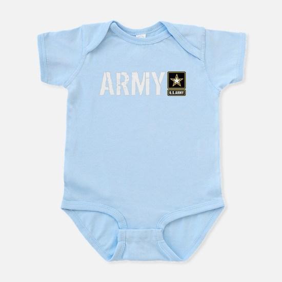 U.S. Army: Army Body Suit