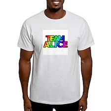 Unique Twighlight T-Shirt