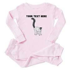 Cute Maricela T-Shirt
