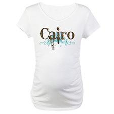 Fun Cairo Shirt