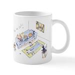 Yes We Cat! Mug