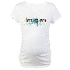Jerusalem Shirt