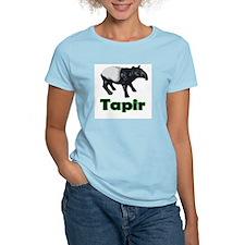 Tapir! T-Shirt