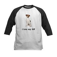 Jack Russell Terrier Lover Tee