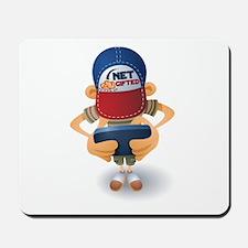 NetGifted Mousepad
