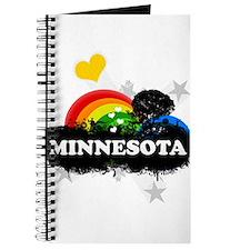 Sweet Fruity Minnesota Journal