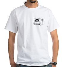 Unique Healey Shirt