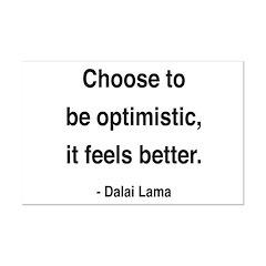 Dalai Lama 6 Posters