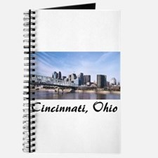 Cincinnati Ohio Journal
