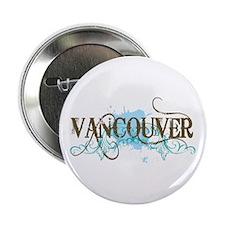"Vancouver 2.25"" Button"