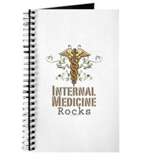 Internal Medicine Rocks Journal