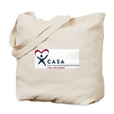 Unique Casa Tote Bag