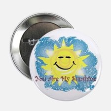 "Summertime 2.25"" Button (10 pack)"