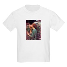 Waterhouse T-Shirt