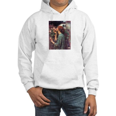 Waterhouse Hooded Sweatshirt