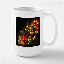 Colors! Mug