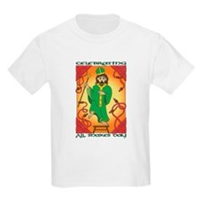 All Snakes Day T-Shirt