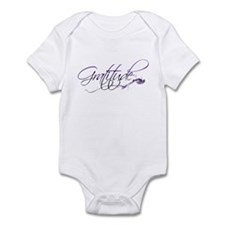 Gratitude Infant Bodysuit