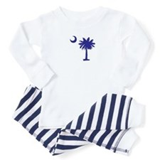 Holy Infant! T-Shirt