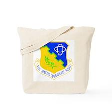 193rd Tote Bag