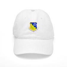 193rd Baseball Cap