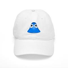 Useless Blob Baseball Cap