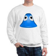 Useless Blob Sweatshirt