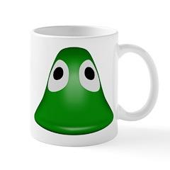 Useless Blob Mug