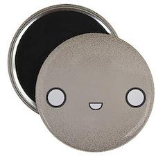 Leland The Cough Drop Magnet