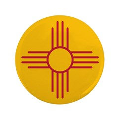 New Mexico State Flag 3.5