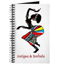 Antigua & Barbuda Journal