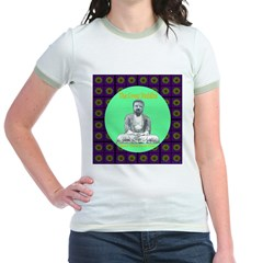 The Great Buddha T