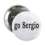 go Sergio Button