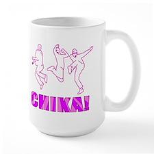 Chika Style Mug