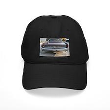 Continental Baseball Hat