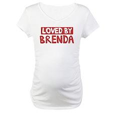 Loved by Brenda Shirt