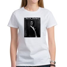George Washington Carver Tee
