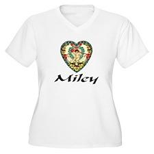 Miley T-Shirt