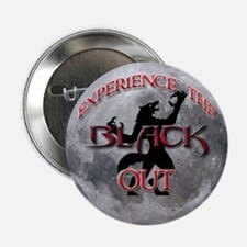 """Jacob Black Out 2.25"""" Button"""