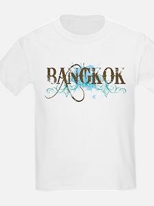 Bangkok Thailand T-Shirt