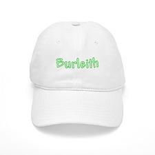 Burleith Baseball Cap