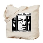 Dick's Done Tote Bag