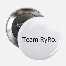 "Team RyRo 2.25"" Button"