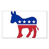 Democrat 10 Pack