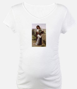 Bouguereau Shirt