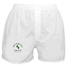 Cute Dd Boxer Shorts