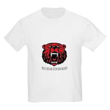 Unique Atf T-Shirt
