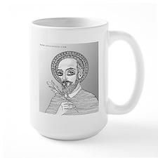 St. Francis de Sales Mug