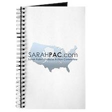 SarahPAC Journal