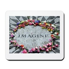 Imagine Mousepad
